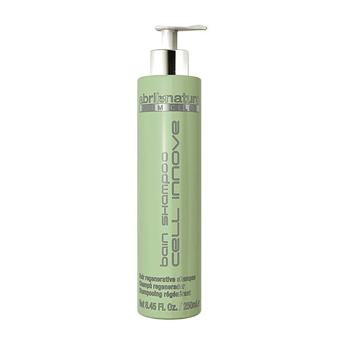ABRIL ET NATURE SHAMPOO CELL INNOVE 250ML