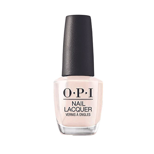 OPI NL V31 - BE THERE IN A PROSECCO