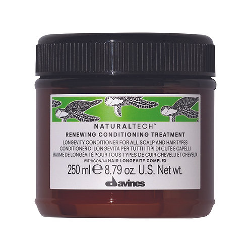 DAVINES RENEWING CONDITIONER 250ML