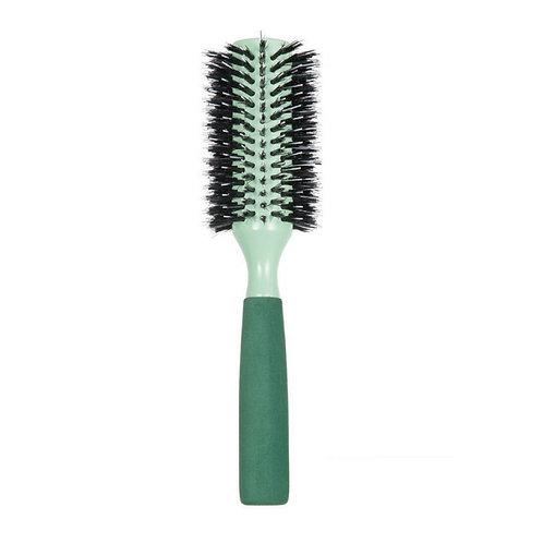 BLOMER CEPILLO SPRING GREEN - 5002