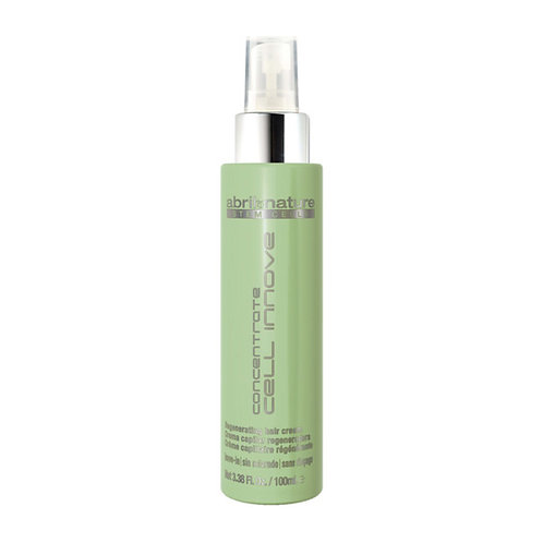 ABRIL ET NATURE CONCENTRADO CELL INNOVE 100ML
