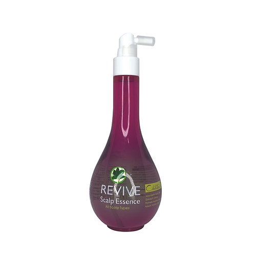 CHIHTSAI REVIVE ESSENCE