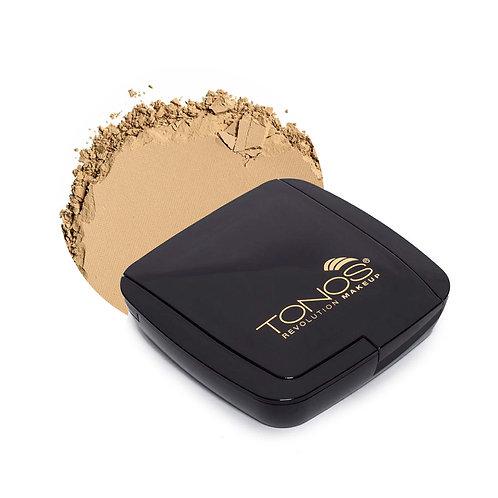 TONOS BASE COMPACTA PANKEYS CARAMEL 04