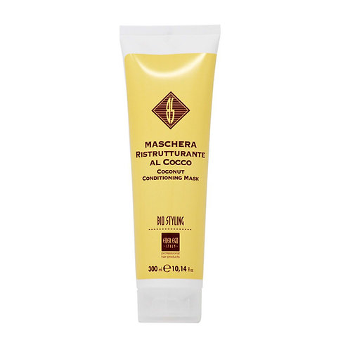 EVER EGO ITALY COCONUT CONDITIONING MASK 300ML