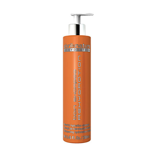 ABRIL ET NATURE SHAMPOO NATURE PLEX 250ML