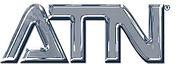 ATN logo.JPG