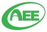 AEE BRAND Logo.jpg