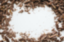close-up-photo-of-sliced-chocolate-41101