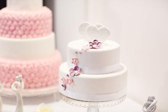 bakery-birthday-blur-cakes-265801.jpg