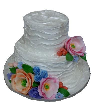 Торт Святковий