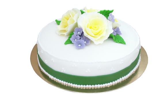"""Торт """"Святковий"""""""
