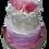 "Thumbnail: Торт ""Свадебный"""