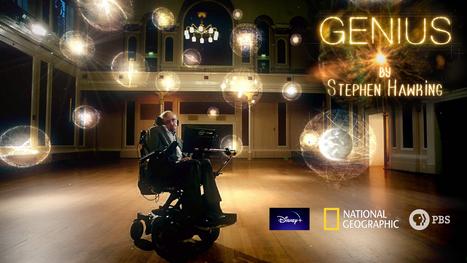 Genius Cover HD NATGEO PBS DISNEY+.png