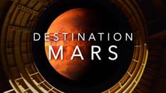 Destination Mars head frame.jpg