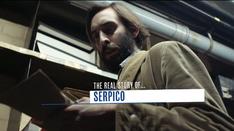 serpico screenshot.png