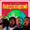CTC Radio Hits Vol. 1
