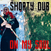NEW MUSIC: $horty Duwop - On My Soul