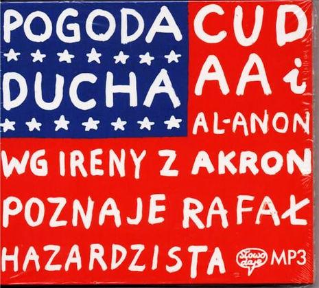 Pogoda_ducha.płyta.JPG
