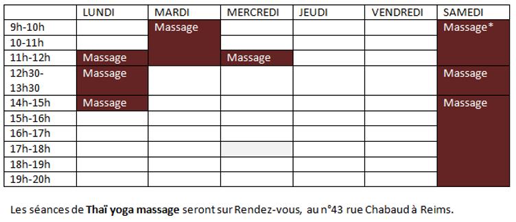 planning massage2.PNG