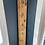 Thumbnail: Custom name growth chart