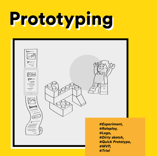 Day 02: Prototyping