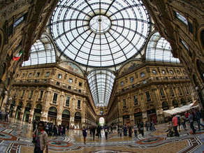 Procedure to get your Student Residence Permit in Milan
