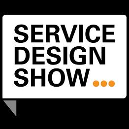 service-design.png