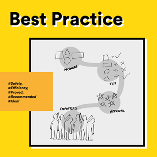 Day 22: Best Practice