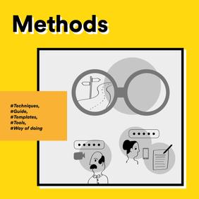 Day 11: Methods