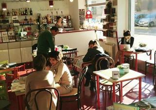 mamusca-caffe-libri-e.jpg