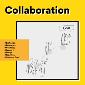 Day 03: Collaboration