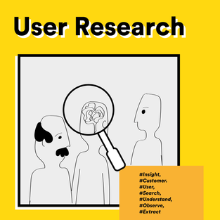 Day 09: User Research