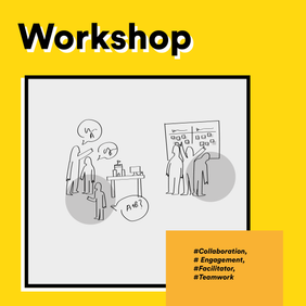 Day 18: Workshop