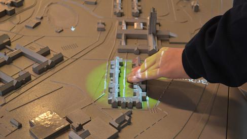 3D-talking-maps-designboom01.jpg