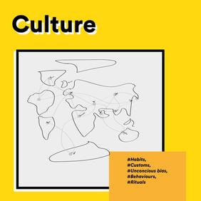 Day 29: Culture
