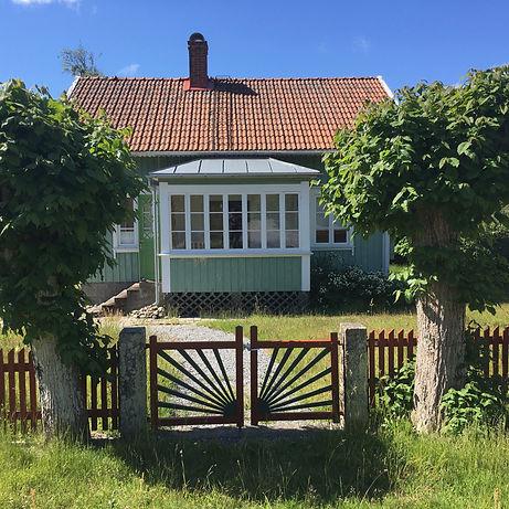snickeri-grind-byggnadsvård-bönnlia.jpg