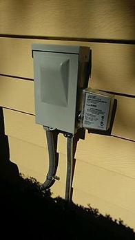Heating contractor in Milton, WA