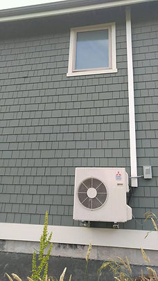 Heating and Air Conditioning in Milton, WA