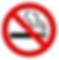 non fumeur.png