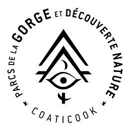 logo4-Noir-01.jpg