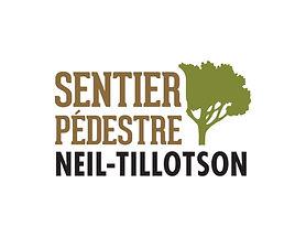 Sentier Pedestre Neil Tillotson.jpg