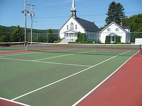 Terrain de tennis _Inode Estrie.jpg