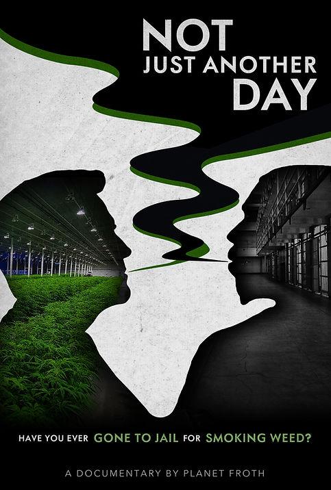 NJAD_Official_Poster.jpg