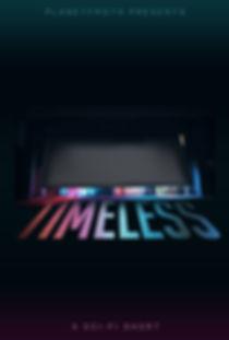 Timeless Poster.jpg