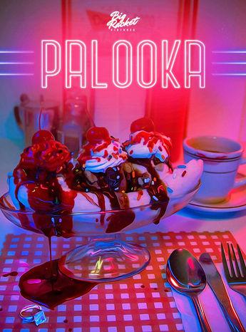 Palooka Poster.jpg