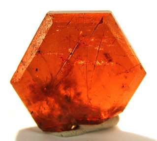 Gemology: B is for ....