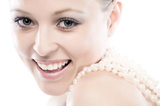 About Alyssum Jewellery