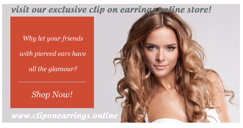 Cliponearrings.online promo picture
