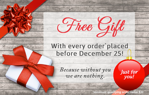 Free Gift image copy.png