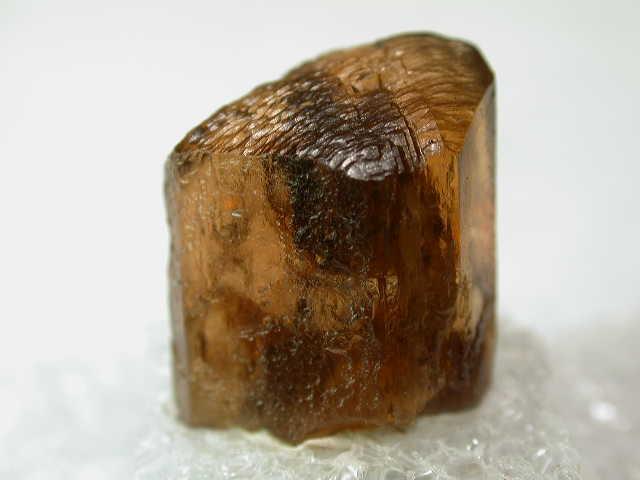 Enstatite Crystal